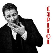 Play & Download Capitol by Revolver | Napster