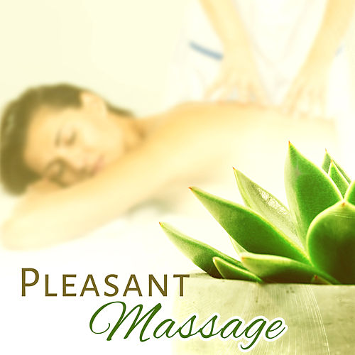 Play & Download Pleasant Massage – Spa Music, Deep Relief, Calming Ocean Waves, Relaxing Birds, Healing Spa, Pure Mind by Ambient Music Therapy | Napster