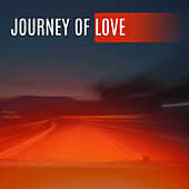Journey of Love – Sensual Jazz Music, Soothing Piano for Romantic Evening by Candlelight, Deep Relaxation for Lovers, Smooth Jazz by New York Jazz Lounge