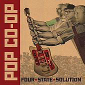 Play & Download Four State Solution by Pop Co-Op | Napster