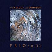 Play & Download Frio Suite by Jeff Johnson (WA) | Napster