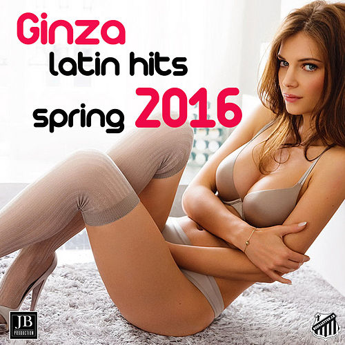 Play & Download Ginza (Remix) by Extra Latino | Napster