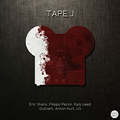 Tape J by Various Artists