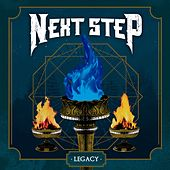 Play & Download Legacy by The Next Step | Napster
