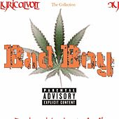 Play & Download Bad Boy by Collection | Napster