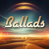 Ballads von Various Artists