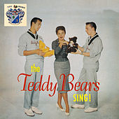The Teddy Bears Sing von Phil Spector