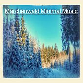 Winter Wonderland Minimal Music (45 Tracks) by Various Artists