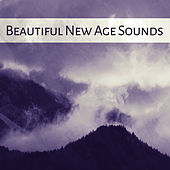 Play & Download Beautiful New Age Sounds – Relaxing Sounds, Meditation Calmness, Healing Nature Waves, Soothing Music by Reiki Tribe | Napster