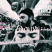 Mildenhall by The Shins