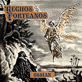 Hechos Forteanos by Ossian