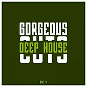 Gorgeous Deep House Cuts, Vol. 8 by Various Artists