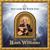 May God Be With You von Various Artists