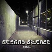 Play & Download Despierta by Second Silence | Napster