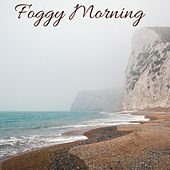 Play & Download Foggy Morning by Meditation Music Zone | Napster