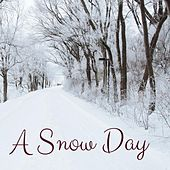 Play & Download A Snow Day by Yoga Sounds | Napster