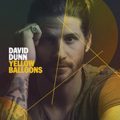 Play & Download Yellow Balloons by David Dunn | Napster