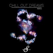 Play & Download Chill out Dreams, Vol. 2 by Various Artists | Napster