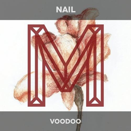 Voodoo by Nail