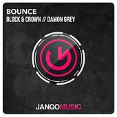 Bounce by Block