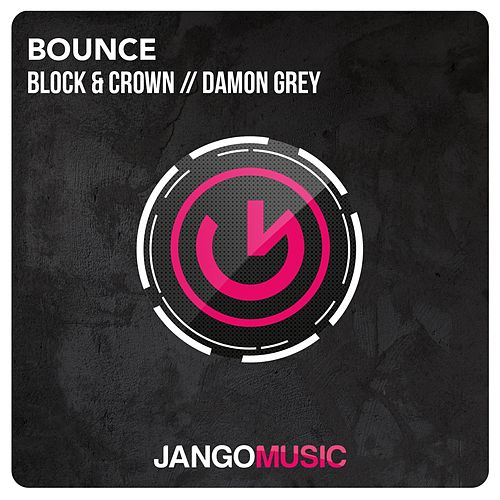 Play & Download Bounce by Block | Napster