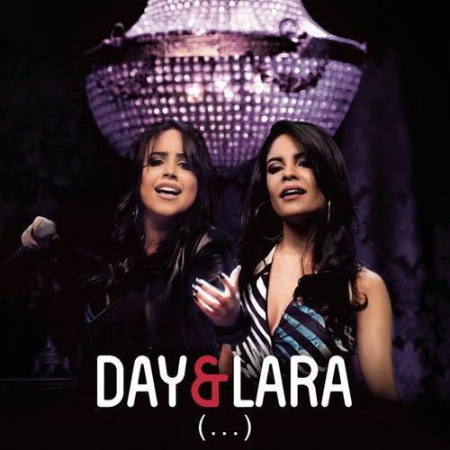 Day e Lara (...) [Ao Vivo] de Day & Lara