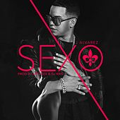 Play & Download Sexo by J. Alvarez | Napster