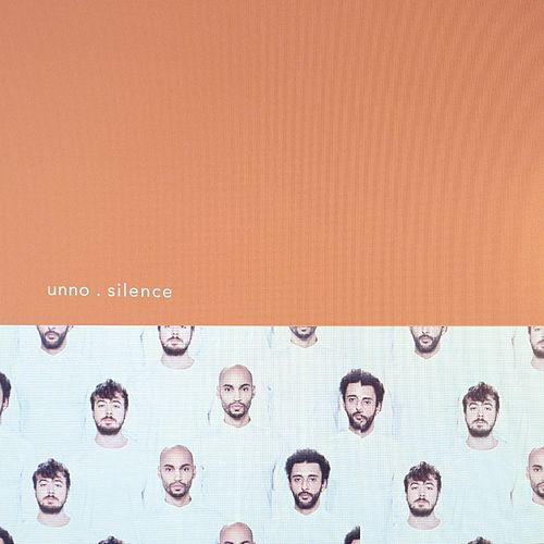Silence by Unno