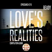 Love's Realities by Ready