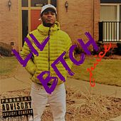 Play & Download Lil Bitch by Juice | Napster