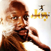 Play & Download Joy by Isaac Hayes | Napster