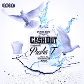 Creed (feat. Pusha T) by Ca$h Out