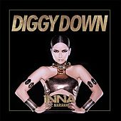 Diggy Down by Inna