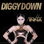 Diggy Down (Piano Deluxe) by Inna
