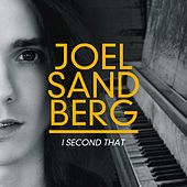 I Second That by Joel Sandberg