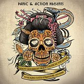Panic & Action 2011 by Various Artists