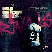 Play & Download Rivals by Her Bright Skies | Napster