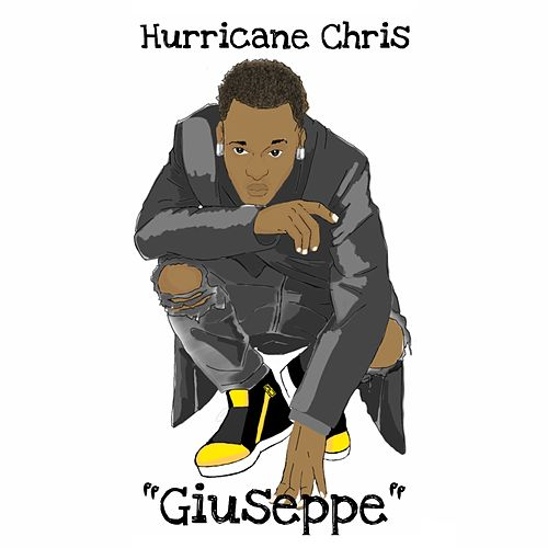 Play & Download Giuseppe by Hurricane Chris | Napster