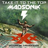 Take It to the Top (Music from the Motion Picture