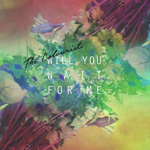Play & Download Will You Wait for Me by The Colourist | Napster