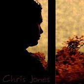 Air by Chris Jones