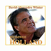 Play & Download Heimwee Naar Holland by David Alexandre Winter | Napster