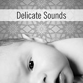 Play & Download Delicate Sounds – Classical Music for Kids, Instrumental Songs for Listening, Relaxation Time with Mozart, Beethoven by Einstein's Music Generation | Napster