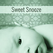 Play & Download Sweet Snooze – Relaxation Lullabies for Sleep, Bedtime, Calm Newborn, Baby Music, Restful Songs at Goodnight by Baby Sleep Music Expert | Napster
