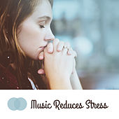 Play & Download Music Reduces Stress – Deep Focus, Development Mind, Good Memory, Easy Work, Studying Music, Liszt, Handel by Studying Music Group | Napster