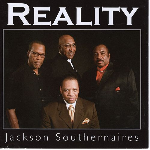Play & Download Reality by Jackson Southernaires | Napster
