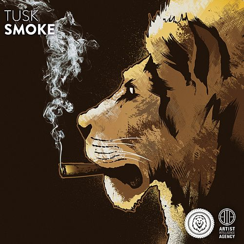 Play & Download Smoke by Tusk | Napster