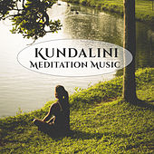Kundalini Meditation Music – Nature Sounds for Deep Meditation, Inner Calmness, Reiki, Zen, Chakra Balance by Meditation Awareness