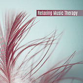 Play & Download Relaxing Music Therapy – Peaceful Music for Relax, Massage, Wellness Treatment, Music for Hotel Spa, Relax at Home by Zen Meditation and Natural White Noise and New Age Deep Massage | Napster