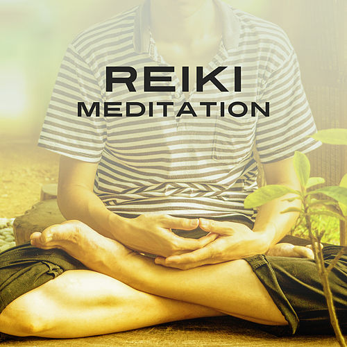 Play & Download Reiki Meditation – Soft Melodies of Nature, New Age Music for Meditation, Yoga Music, Reiki, Zen, Chakra, Kundalini by Reiki | Napster